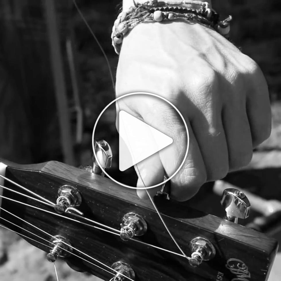 kurzfristig to go - unplugged in bregenz vol 1
